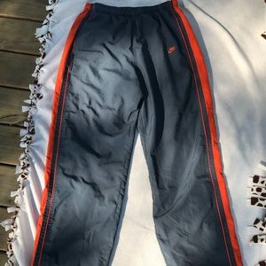 (Bundle Sale) 🚨 Nike pants